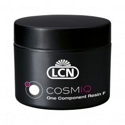 COSMIQ OCR F, 20 ml