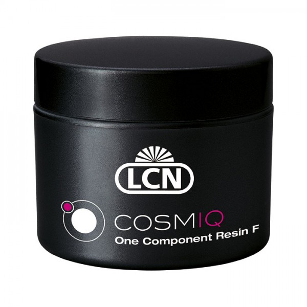 COSMIQ OCR One Component Resin F