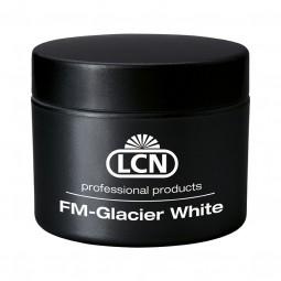 FM Glacier White