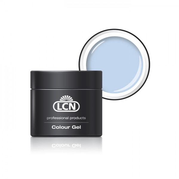 Night Light Colour Gel