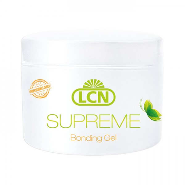 Supreme Bonding Gel -Mediatore di aderenza
