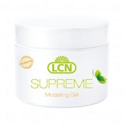 Supreme Modelling Gel