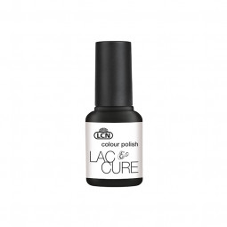Lac&Cure colour polish