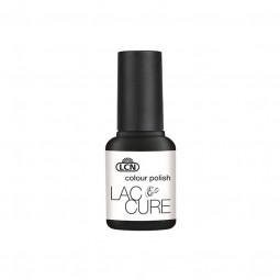 Lac&Cure colour polish