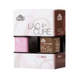 Lac&Cure Colour Duo 2