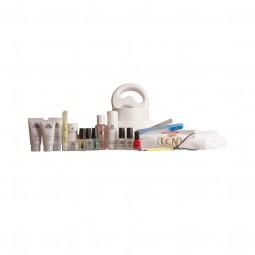 LCN Starter Kit Manicure