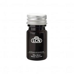 Ultra Shine Black Diamond, 15 ml