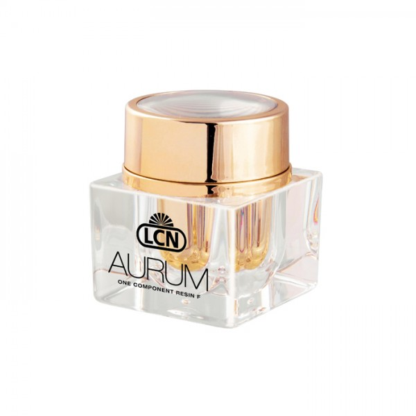 AURUM Jubilee Edition, 20ml
