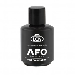 AFO Nail Foundation