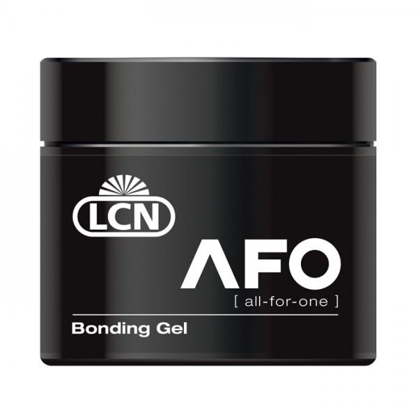 AFO Bonding Gel