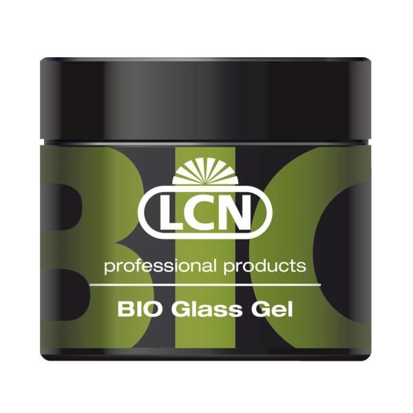BIO Glass Gel