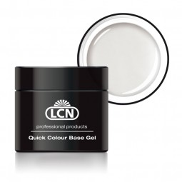 Quick Colour Base Gel, 10 ml