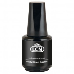 High Shine Sealer, 10 ml