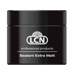"SEALANT ""extra matt"". 15 ml"