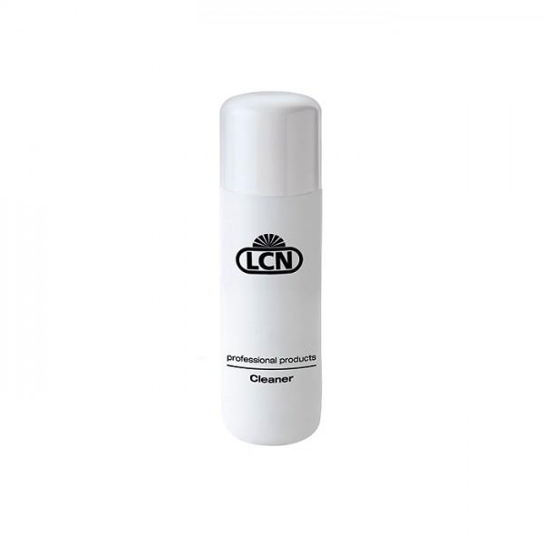 Cleaner/ sgrassante e disinfettante