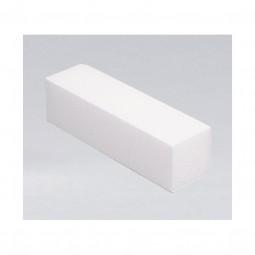 Buffer bianco