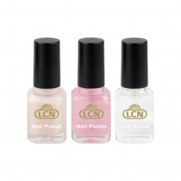 Set French Manicure