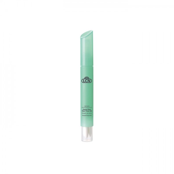 Nail Care Pen Tea Tree
