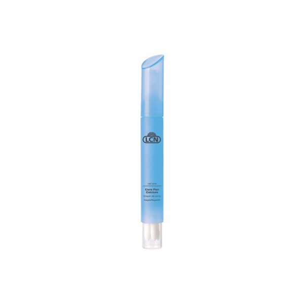 Nail Care Pen Calcium