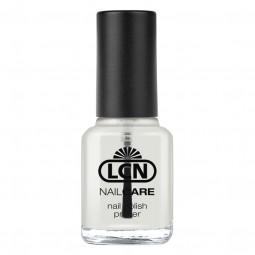Nail Polish Primer, 8 ml