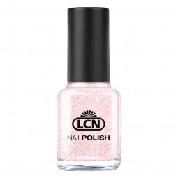 "Nail Polish ""sugar rush"", 8 ml"