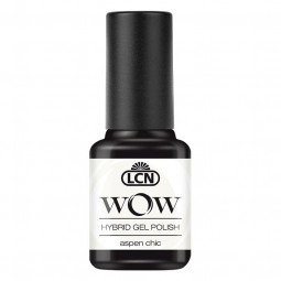 WOW Hybrid Gel Polish, 8 ml