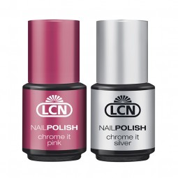 Chrome it Polish, 12 ml