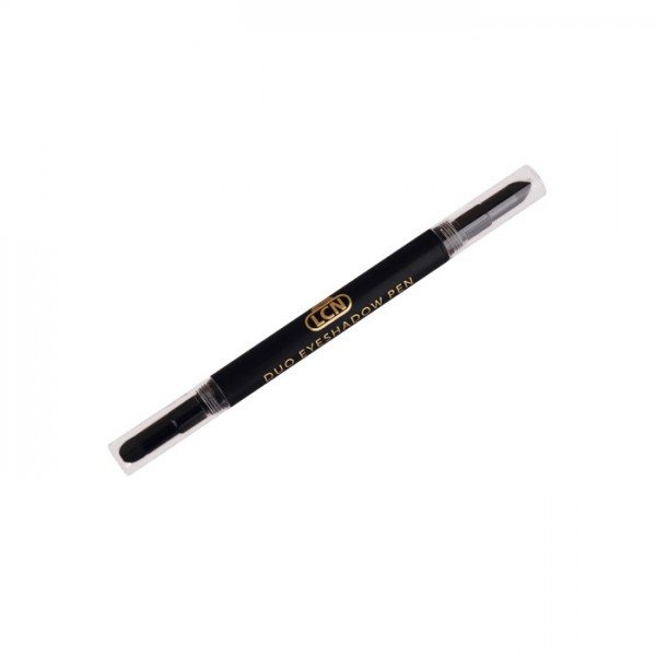 Duo Eyeshadow Pen Applicator