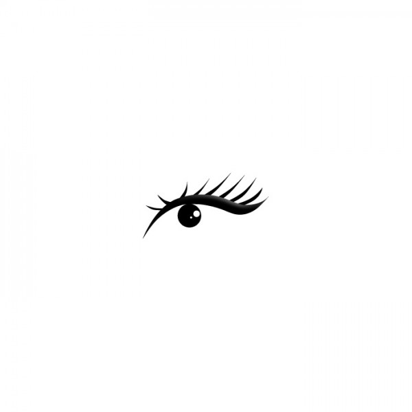 Duo Eyeshadow Pen Patrone