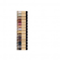 Duo Eyeshadow Pen Patrone