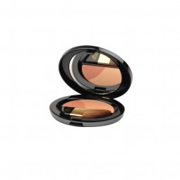 Luxury Blusher Duo