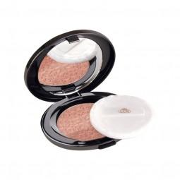 Luxury Tanning Powder
