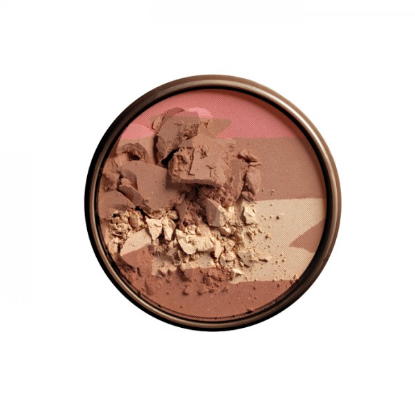 Skin Perfection Bronzing Powder