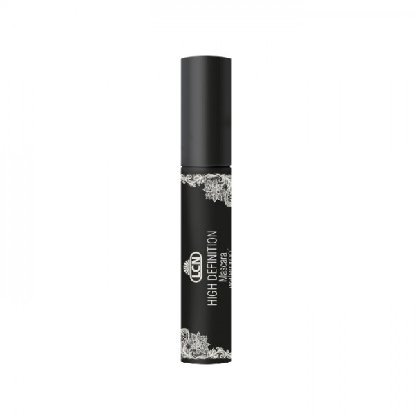 High Definition Mascara waterproof