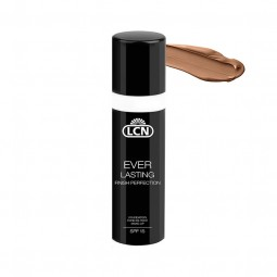 Ever Lasting Finish Perfection Foundation, 30 ml