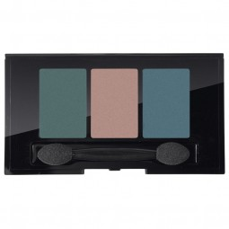 Longwear Eyeshadow «Luxury Waves», 4,5 g