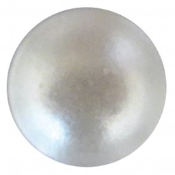 Swarovski Nail Art Pearls