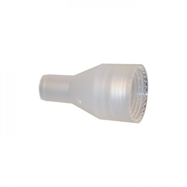 Cappa igienica per Micro Evolution