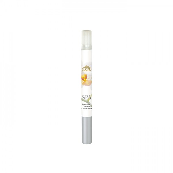 Bamboo Cuticle Care Pen