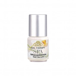 SPA Macadamia Nail Serum