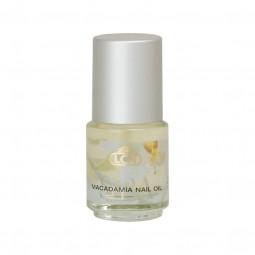 SPA Macadamia Nail Oil