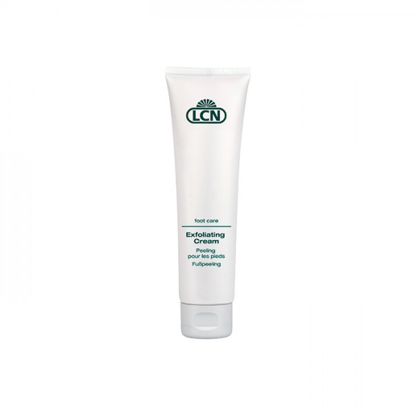 Exfoliating Cream - Basic Balance