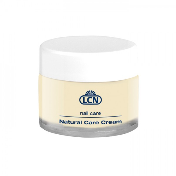 Natural Care Cream