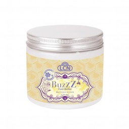 Buzzz Foot Butter