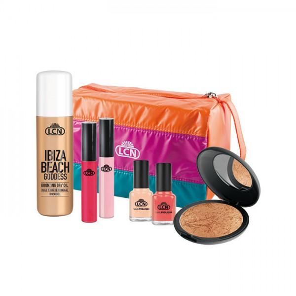 Make-up Trendset