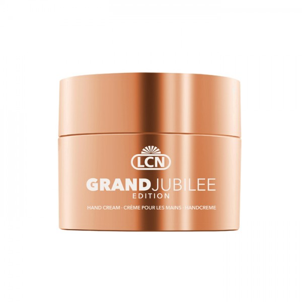 Grand Jubilee Edition Hand Cream, 100 ml