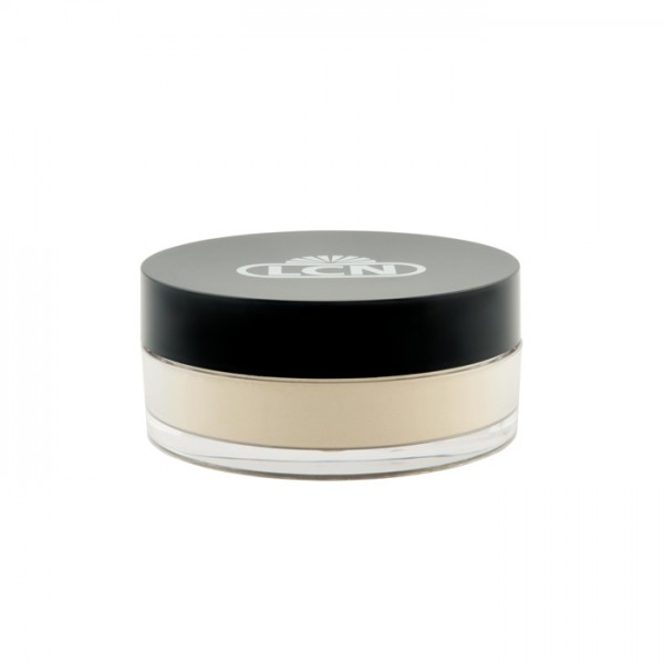 Teint Perfecting Loose Powder