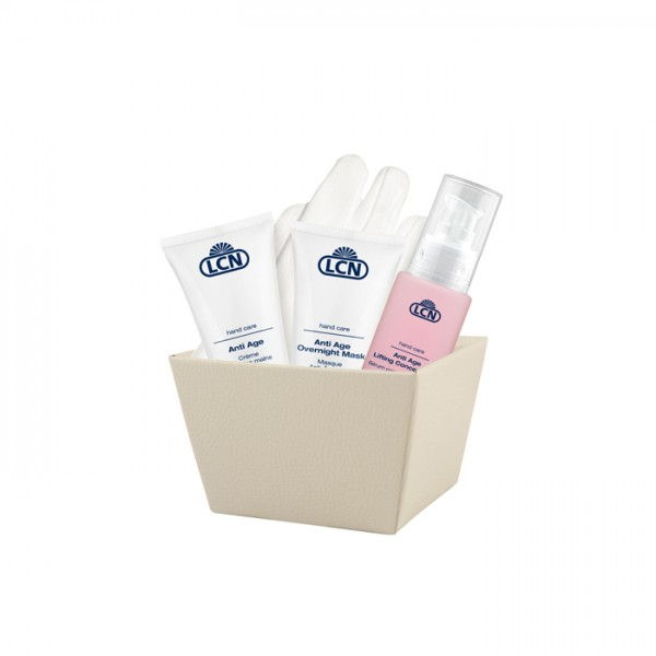 Care Set Anti Age