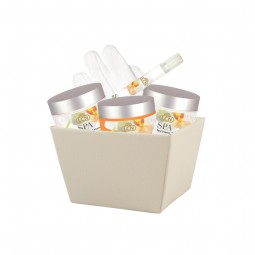 Set Spa Hand & Nail Care
