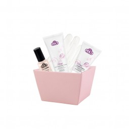 Hand Care Set Rose